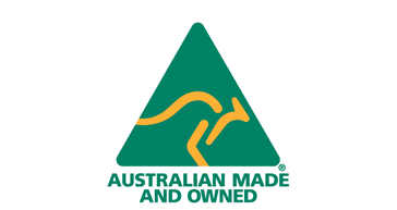 RID® becomes an Official licensee for Australian Made & Owned Certification for RID® Medicated Personal Insect Repellent and Sunscreen Combo