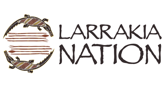 Larrakia Nation HEAL Outreach Program